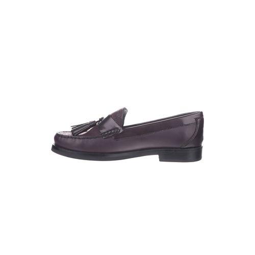 کفش تخت زنانه جی اوکس مدل D64R3C-04377-C8017