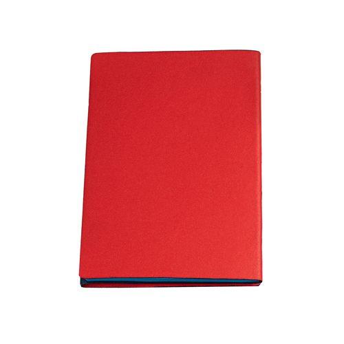 دفتر یادداشت پارت کد A14