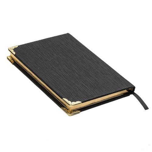 دفتر یادداشت پارت کد B11