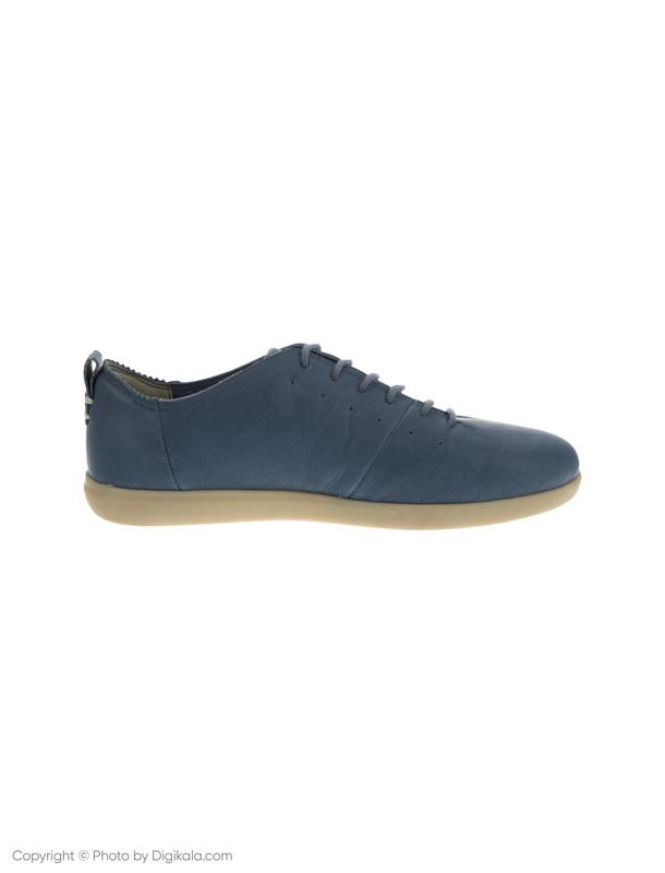 کفش روزمره زنانه جی اوکس D724NA-00085