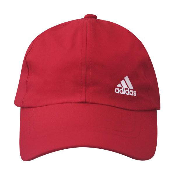 کلاه کپ کد Abo