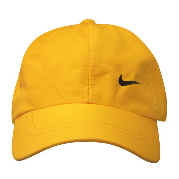 کلاه کپ کد Nor