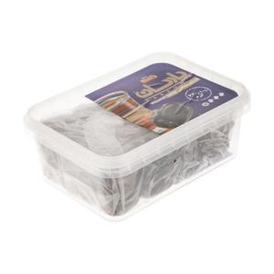 خرمای مضافتی پارسان وزن 720 گرم