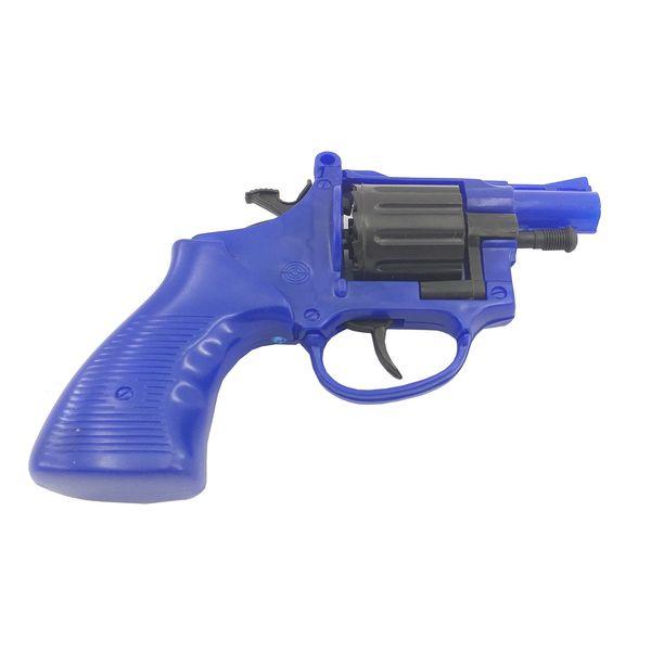 تفنگ اسباب بازی جیمبو طرح هفت تیر مدل SH 96