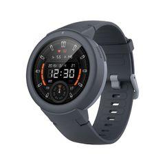 ساعت هوشمند امیزفیت مدل Verge Lite