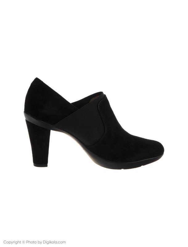 کفش زنانه جی اوکس مدل D64R4B-00021