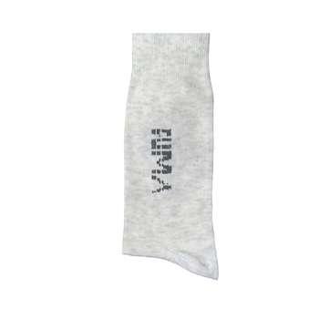 جوراب مردانه کد S-003