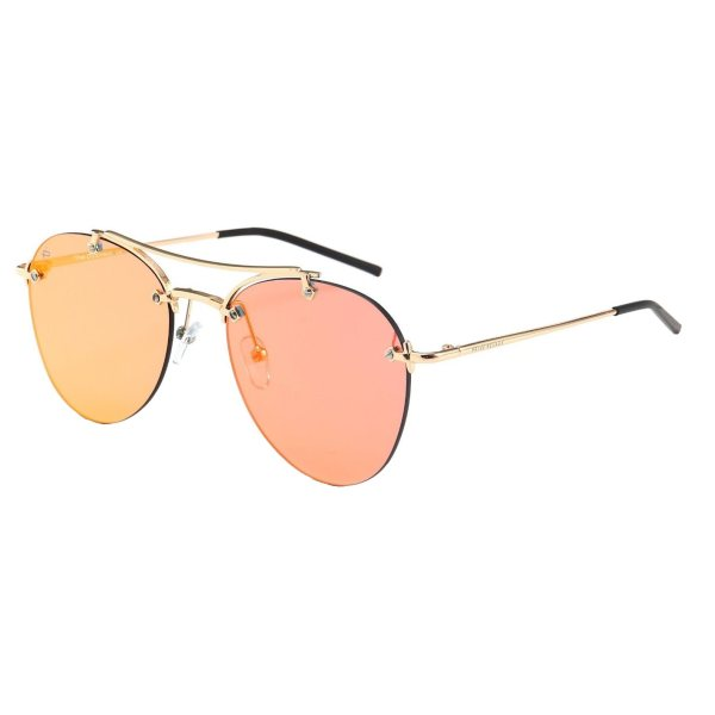 عینک آفتابی پیریوی ریوو مدل Dutchess-RG