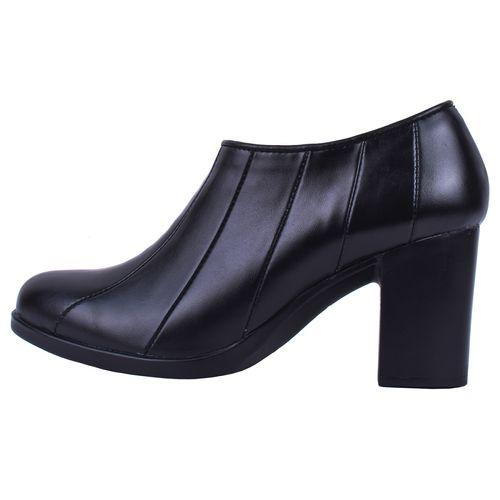 کفش زنانه کد 001081