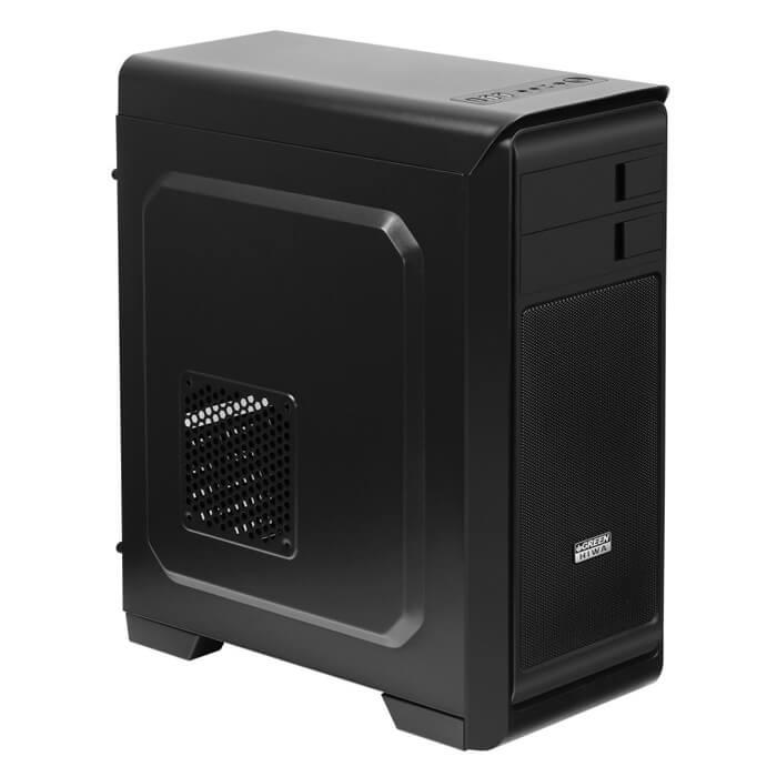 کامپیوتر دسکتاپ گرین مدل Hiwa - B