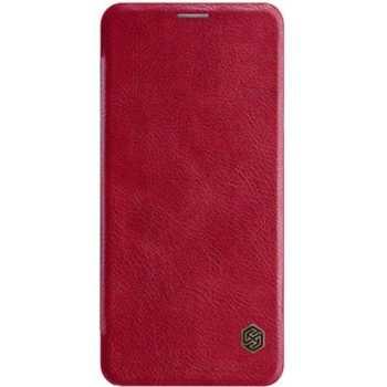 کیف کلاسوری نیلکین مدل Qin مناسب برای گوشی موبایل ال جی V30 Plus