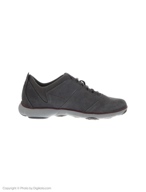 کفش روزمره مردانه جی اوکس مدل U74D7C-000BS
