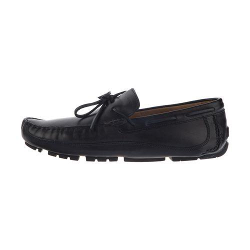 کفش روزمره مردانه جی اوکس مدل U722TC-00043-C4002