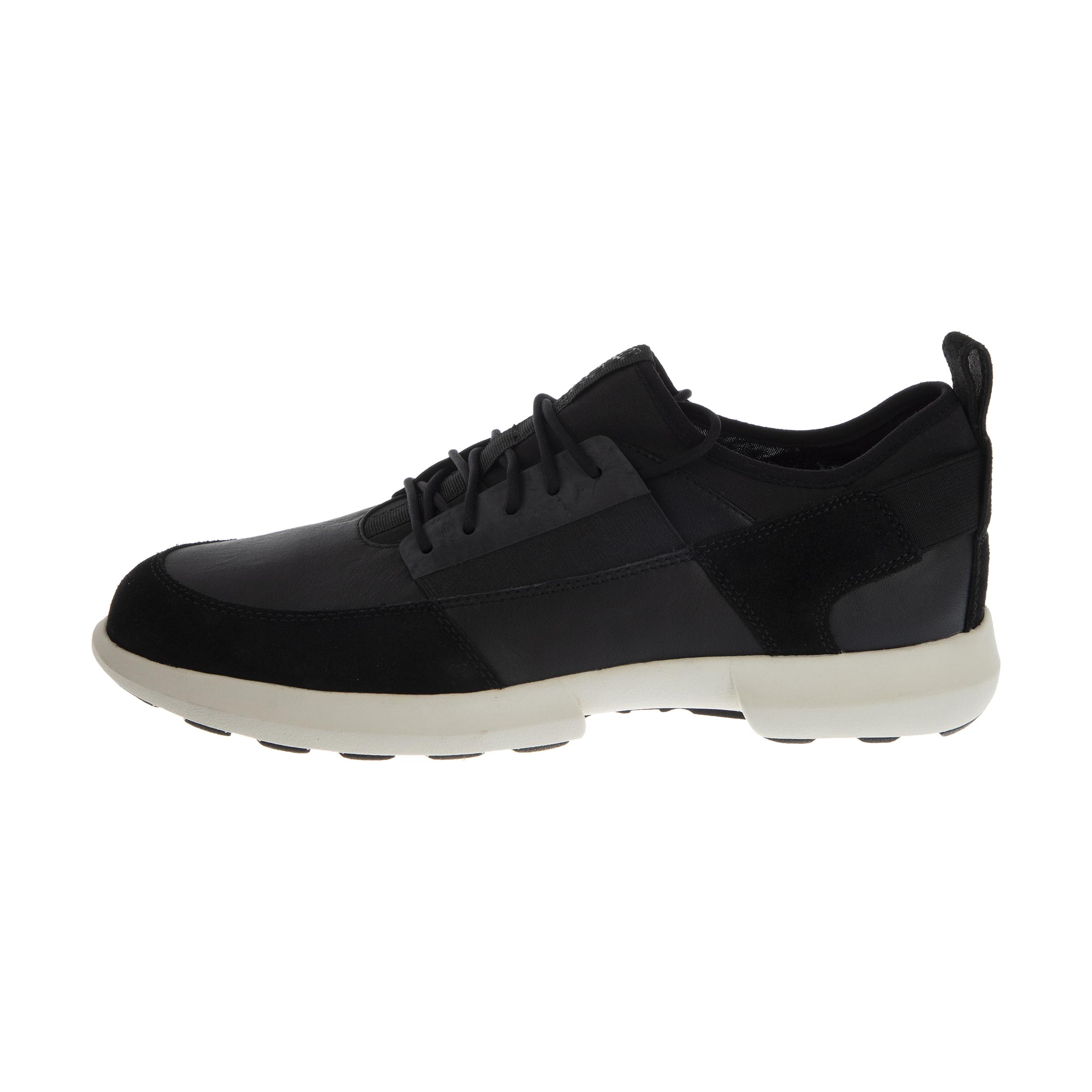 کفش روزمره مردانه جی اوکس مدل U743RA-08522