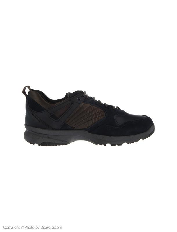 کفش روزمره مردانه جی اوکس مدل U742WA-022FU-CF4B3