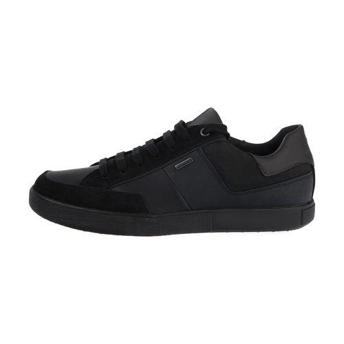 کفش روزمره مردانه جی اوکس مدل U741UB-022FU