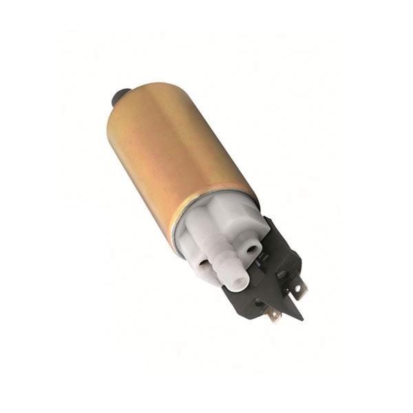 مغزی پمپ بنزین مجد کد 1902261 مناسب برای ال نود