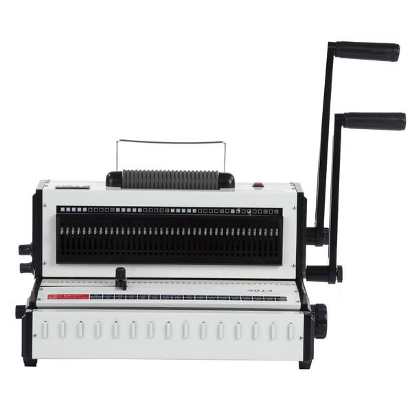 صحافی مدل 110ax 4014
