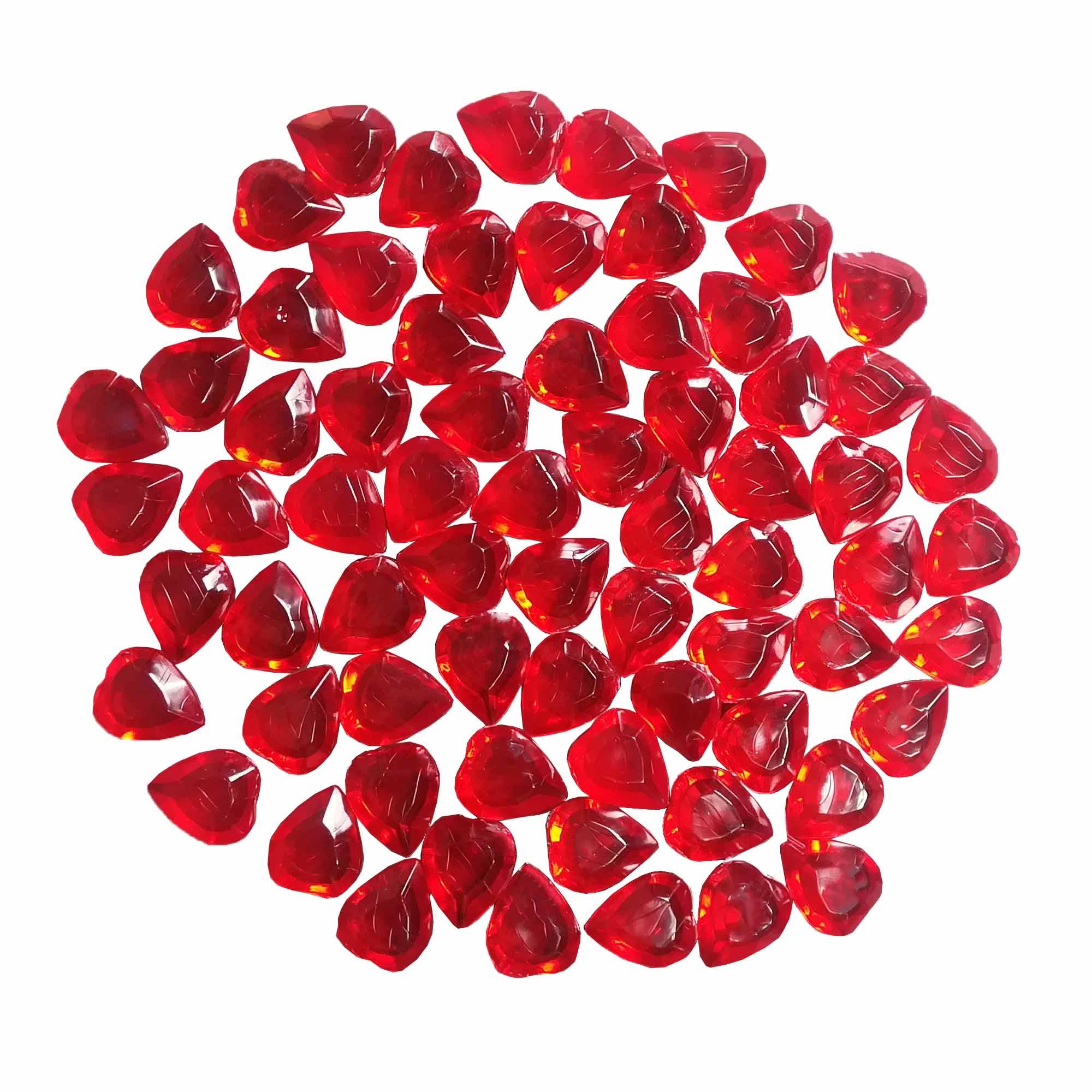 ابزار کادویی طرح قلب کد 0715 بسته 70 عددی