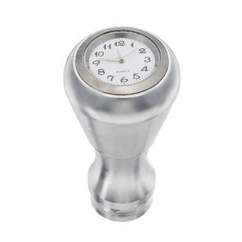سر دنده ای پی اس طرح ساعت مدل Slv2