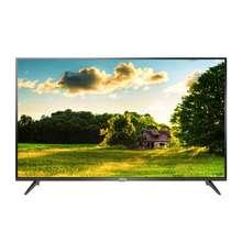 تلویزیون ال ای دی تی سی ال مدل 55P65US سایز 55 اینچ