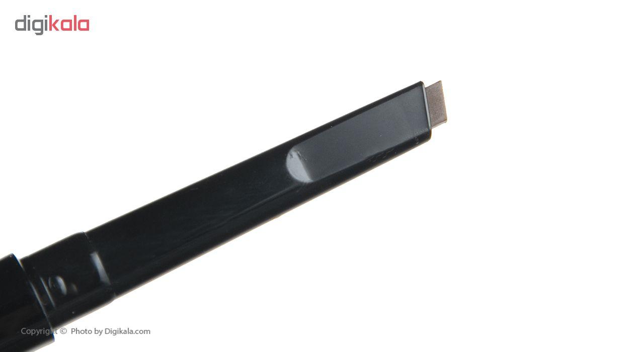 مداد ابرو دونادیا شماره 10