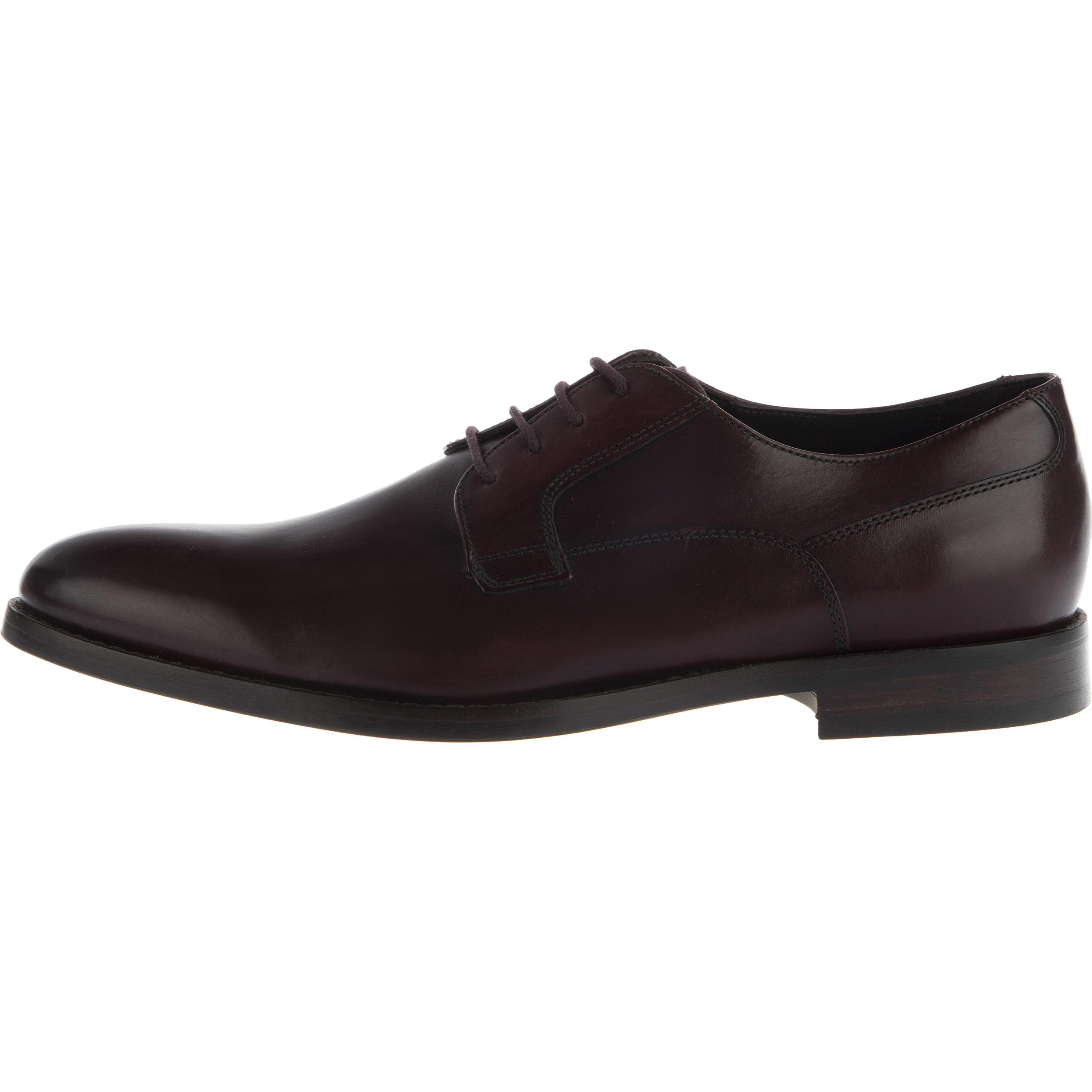کفش مردانه جی اوکس مدل U74E3A-00043