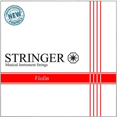 سیم ویولن استرینگر مدل VG010