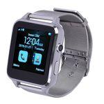 ساعت هوشمند مدل X8 thumb