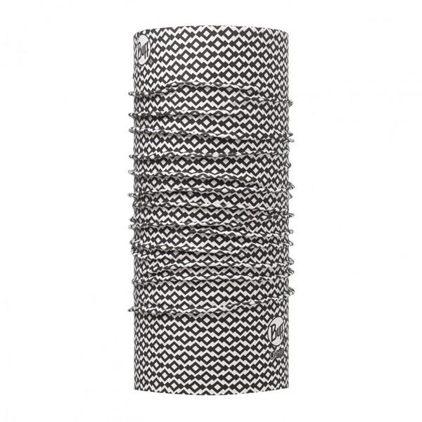 دستمال سر و گردن باف مدل KABA MULTI 111429-555-10