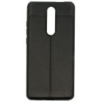کاور مدل AF-21 مناسب برای گوشی موبایل شیائومی K20/K20 pro/mi 9T