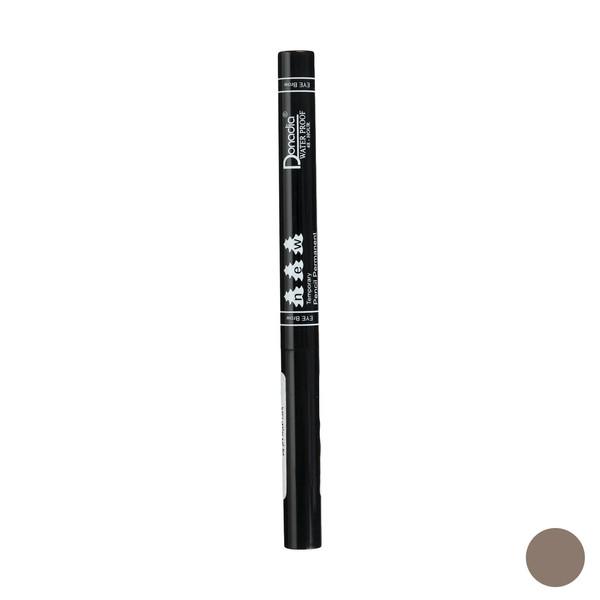 مداد ابرو دونادیا شماره 13