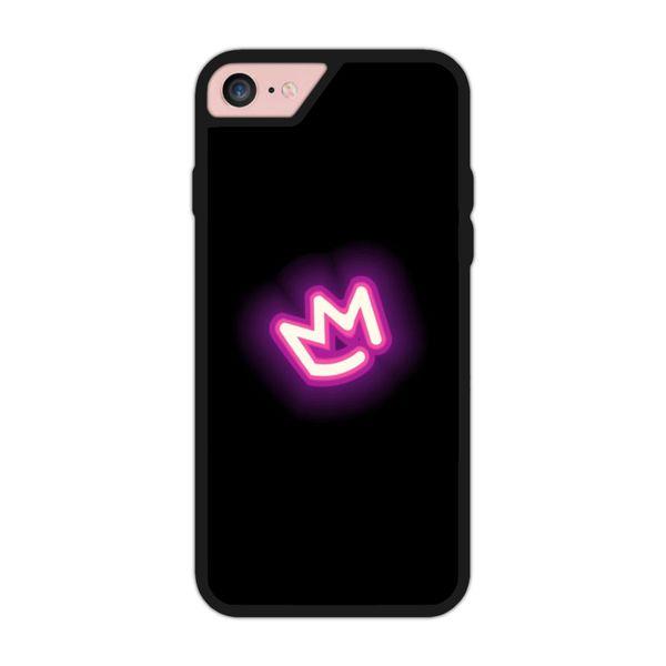 کاور آکام مدل A71414 مناسب برای گوشی موبایل اپل iPhone 7/8