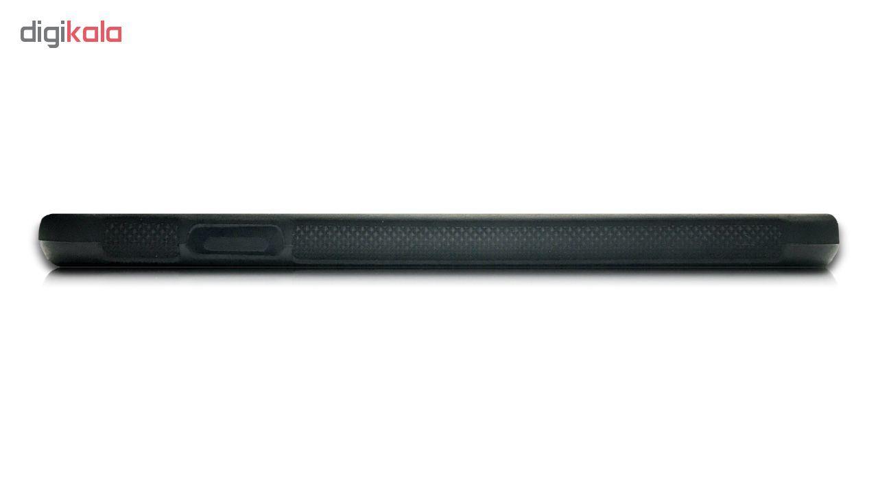 کاور آکام مدل A71414 مناسب برای گوشی موبایل اپل iPhone 7/8 main 1 5