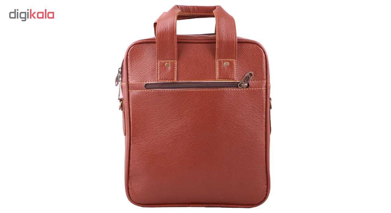 کیف دستی مدل SaBa
