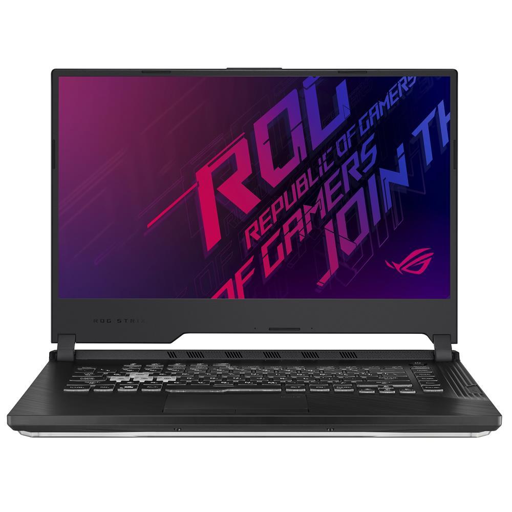 لپ تاپ 15 اینچی ایسوس مدل  ROG Strix G531GT - AP