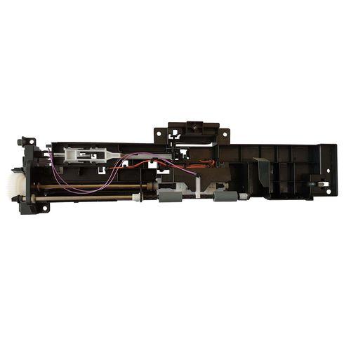 ِیونیت کاغذ کش کانن مدل FM1-B350