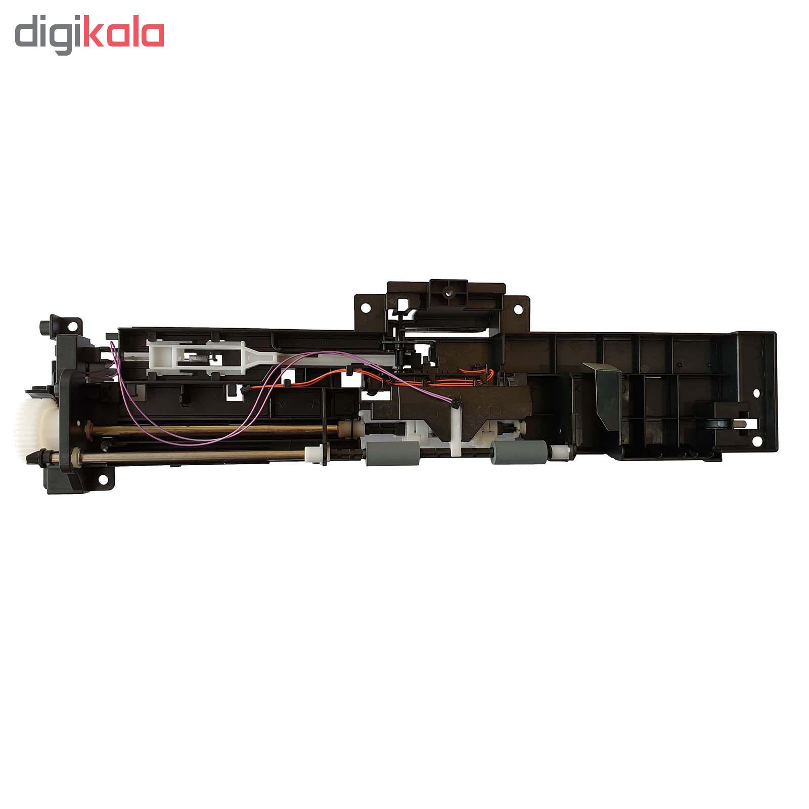 قیمت                      ِیونیت کاغذ کش کانن مدل FM1-B350