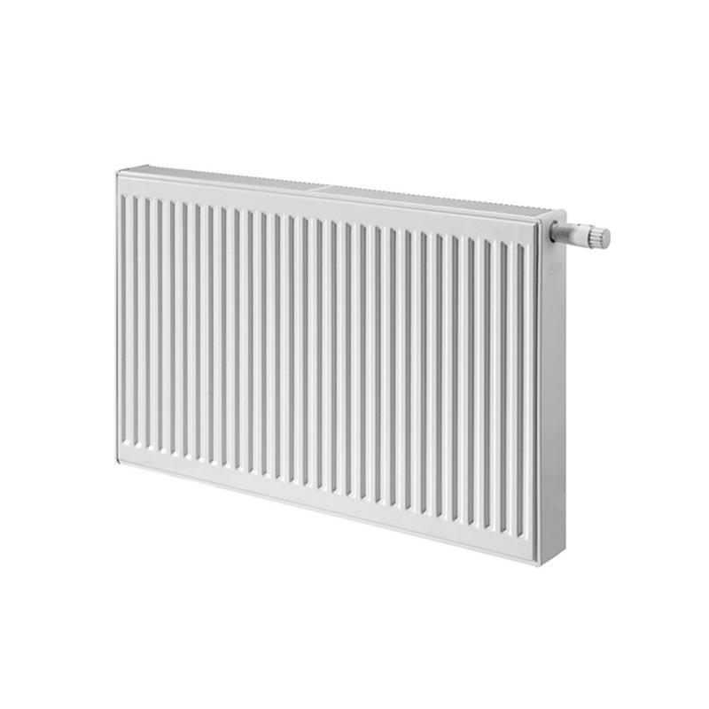 قیمت                                      رادیاتور پنلی ایران رادیاتور کد 100