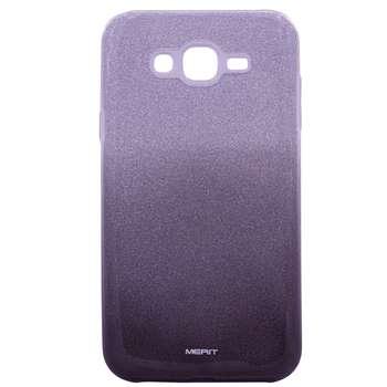 کاور مریت طرح اکلیلی کد 9804105121 مناسب برای گوشی موبایل سامسونگ Galaxy J7 2015