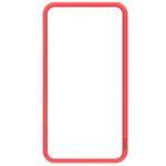بامپر گریفین مدل sh08 مناسب برای گوشی موبایل اپل iPhone 4/4s thumb