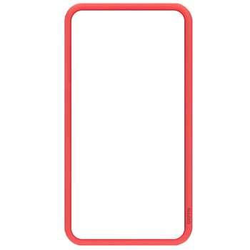بامپر گریفین مدل sh08 مناسب برای گوشی موبایل اپل iPhone 4/4s