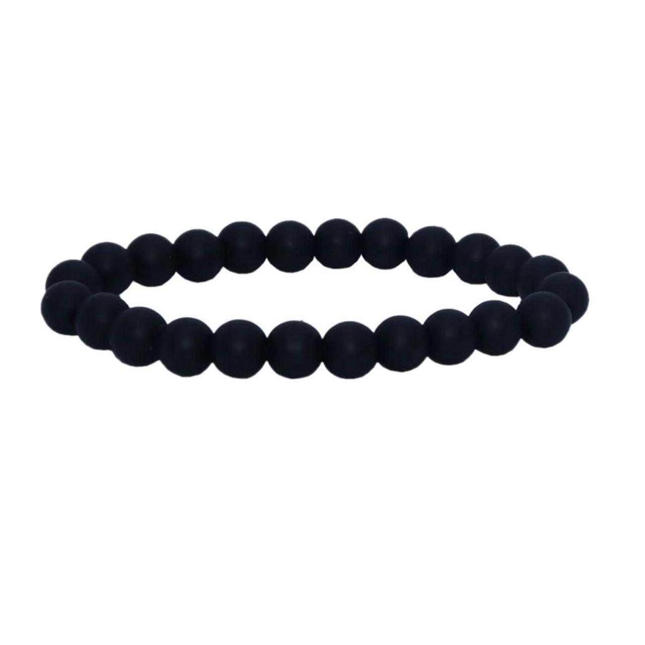 دستبند مردانه کد ch02