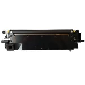 دولوپر کانن مدل FM3-9263