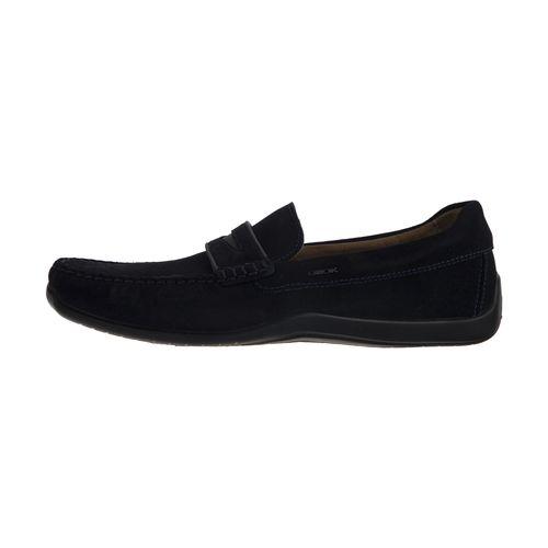 کفش روزمره مردانه جی اوکس مدل U64D3A-022BS-C4002