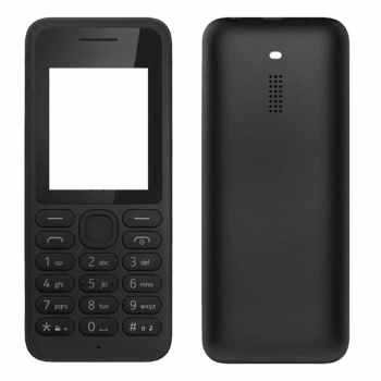 شاسی گوشی موبایل مدل Y-96 مناسب برای گوشی موبایل نوکیا 130