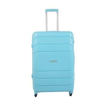 چمدان اسپید کد 003