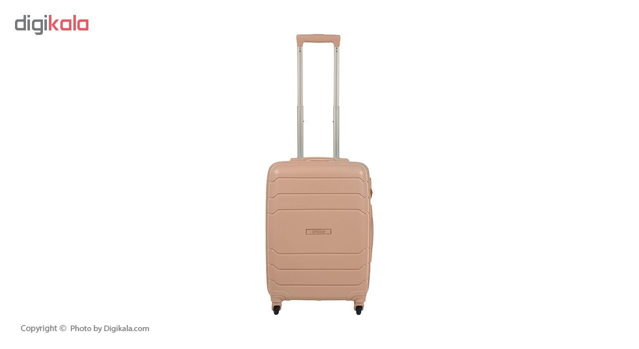 چمدان اسپید کد 001 main 1 2