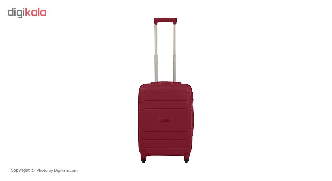 چمدان اسپید کد 001 main 1 5