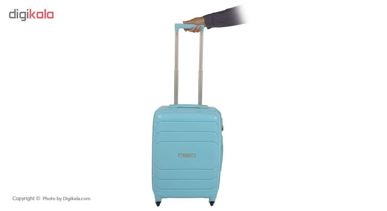 چمدان اسپید کد 001 main 1 15